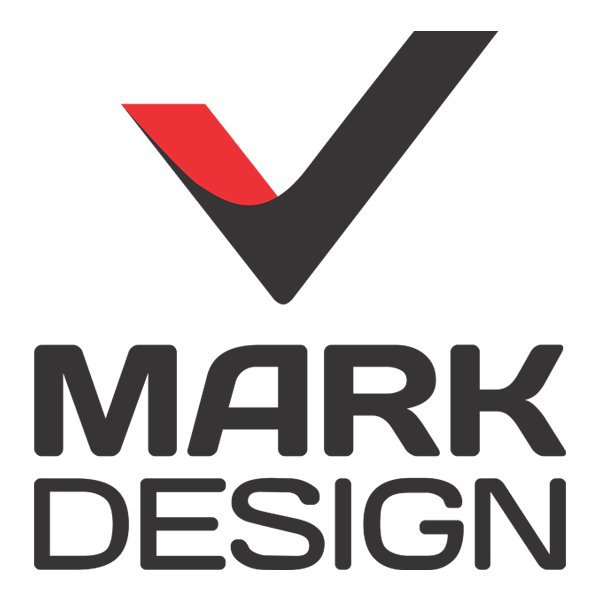 markdesign-logo-animation