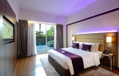 premier-in-hotel-interior-and-architecture-photography-sidoarjo - Web design surabaya