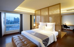 crown-prince-hotel-interior-and-architecture-photography-surabaya - Web design surabaya