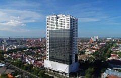 one-east-architecture-photography-surabaya - Web design surabaya