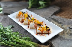 food-photography-surabaya-for-crystal-jade-restaurant - Web design surabaya