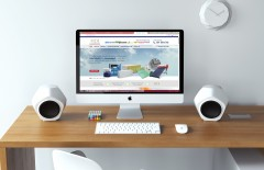 portfolio-mark-design-pt-multi-distribusi-indonesia-website - Web design surabaya