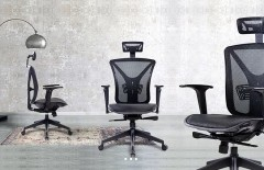 office-chair-atmos-8207-by-aof-singapore-indonesia - Web design surabaya