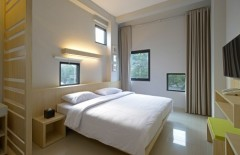 arjuna-hotel-interior-and-architecture-photography-batu - Web design surabaya