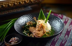 food-photographer-bali-for-rumah-luwih-resort - Web design surabaya