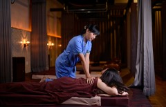 99-reflexology-surabaya-profile-photography - Web design surabaya
