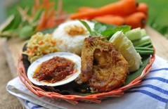 tips-memilih-jasa-fotografi-food-beverage - Web design surabaya