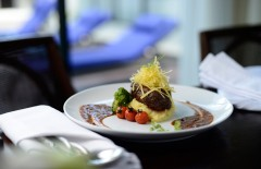 food-photographer-bali-for-vinila-villa-resort - Web design surabaya