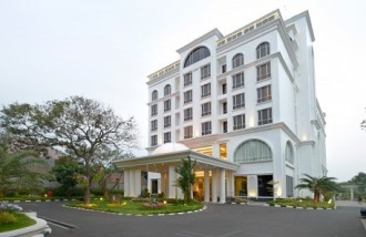 sahira-hotel-interior-and-architecture-photography-bogor - Web design surabaya