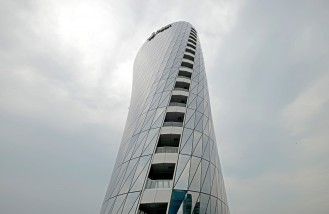 avian-tower-s-iconic-architectural-photography-by-chendra-cahyadi-and-mark-design-web-design-jakarta - Web design surabaya