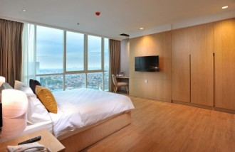 midtown-marvell-city-hotel-interior-and-architecture-photography-surabaya - Web design surabaya