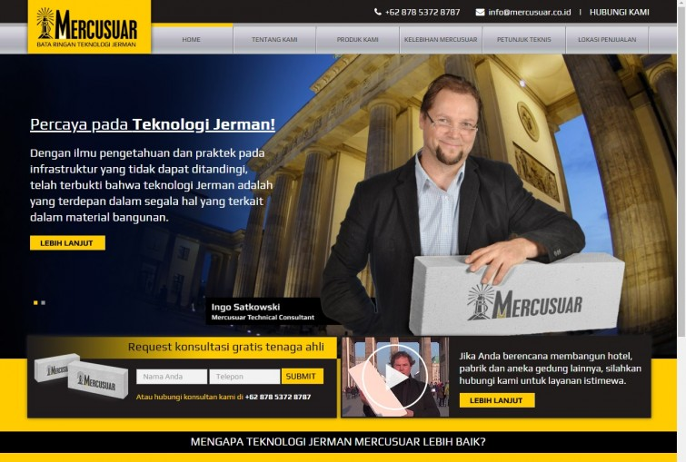 web-design-jakarta-for-mercusuar-industri-beton