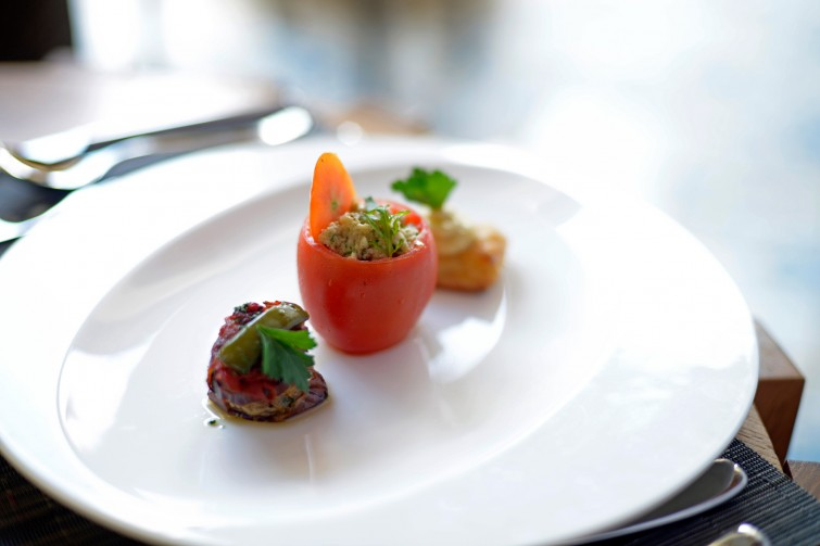 food-photography-bali-for-padma-resort