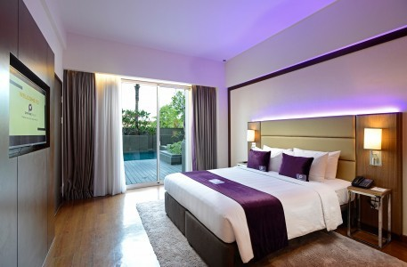 premier-in-hotel-interior-and-architecture-photography-sidoarjo