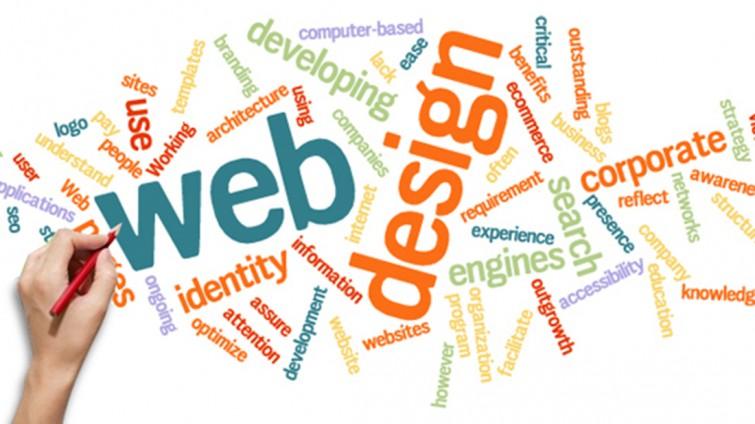 6 Alasan Mengapa Desain Web Sangat Penting Untuk Bisnis