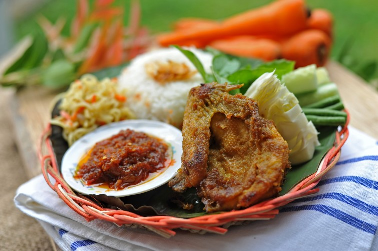 tips-memilih-jasa-fotografi-food-beverage