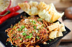 mie-nelongso-mojokerto-food-photography-surabaya - Web design surabaya