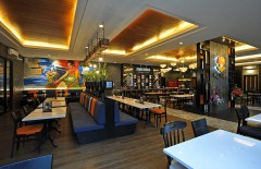 mutiara-restorant-food-photography-surabaya - Web design surabaya