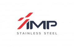 amp-stainless-steel - Web design surabaya