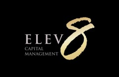 elev8-capital-management - Web design surabaya