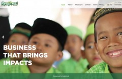 realfood-bird-s-nest - Web design surabaya