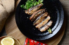 stp-sardines-food-photography-surabaya - Web design surabaya