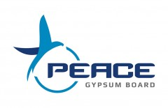 peace-gypsum-board-gresik - Web design surabaya