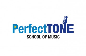 perfect-tone-school-of-music - Web design surabaya