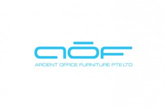 ardent-office-furniture - Web design surabaya