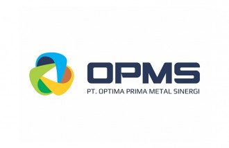 pt-optima-prima-metal-sinergi - Web design surabaya
