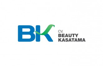 cv-beauty-kasatama - Web design surabaya