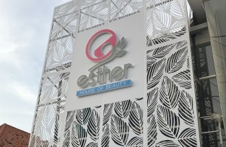 esther-house-of-beauty-acp-laser-cut-wall-cladding - Web design surabaya