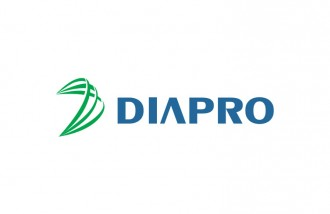 diapro-healthcare - Web design surabaya