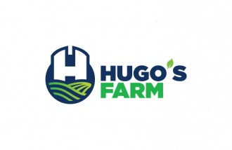 hugo-farm - Web design surabaya