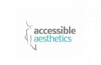 accessible-aesthetic - Web design surabaya