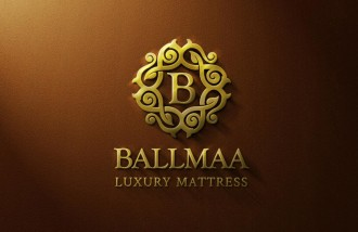 ballmaa-luxury-matress - Web design surabaya
