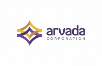 arvada-corporation - Web design surabaya