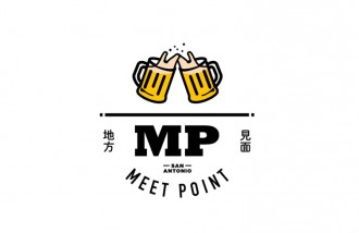 meet-point - Web design surabaya