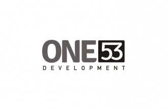 one-53 - Web design surabaya