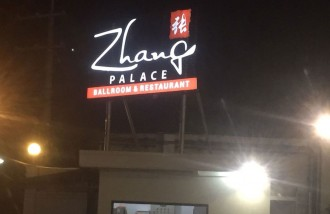 zhang-palace-surabaya-3d-letter-acrylic-with-led-lamp-at-surabaya - Web design surabaya