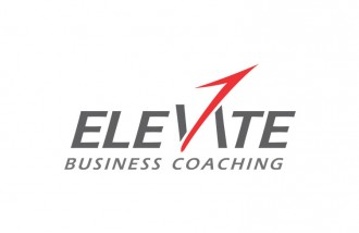 elevate - Web design surabaya