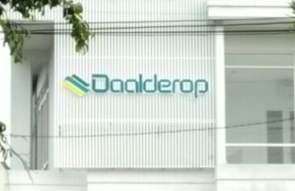 daalderop-3d-letter-timbul-acrylic-with-led-lamp-sign-at-malang - Web design surabaya