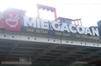 mie-gacoan-blitar-3d-letter-timbul-acrylic-with-led-lamp-lighting - Web design surabaya