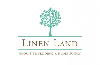 linen-land - Web design surabaya