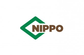 nippo-tech - Web design surabaya