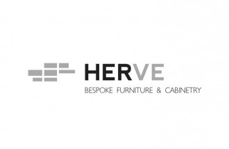 herve-cabinetry - Web design surabaya