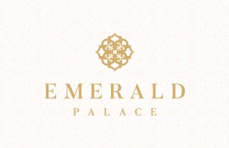 emerald-palace - Web design surabaya