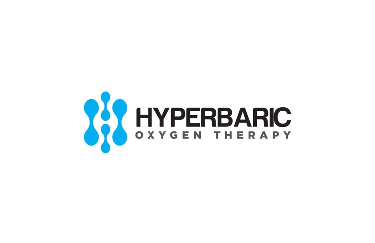 hyperbaric-oxygen-therapy