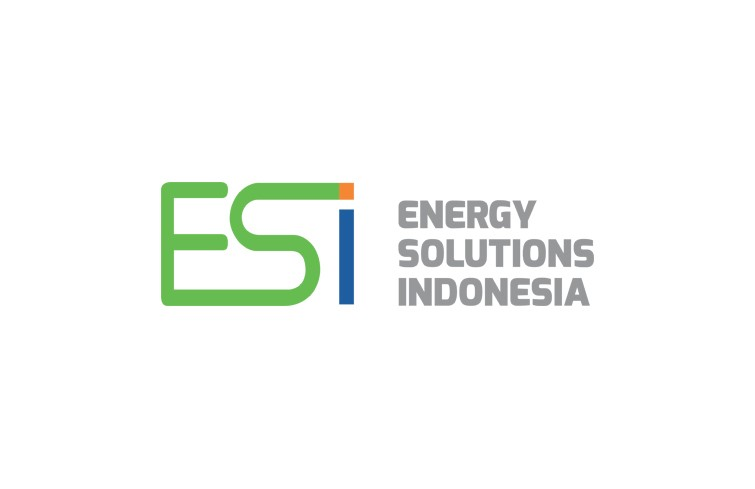 energy-solutions-indonesia