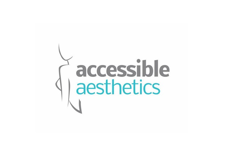 accessible-aesthetic